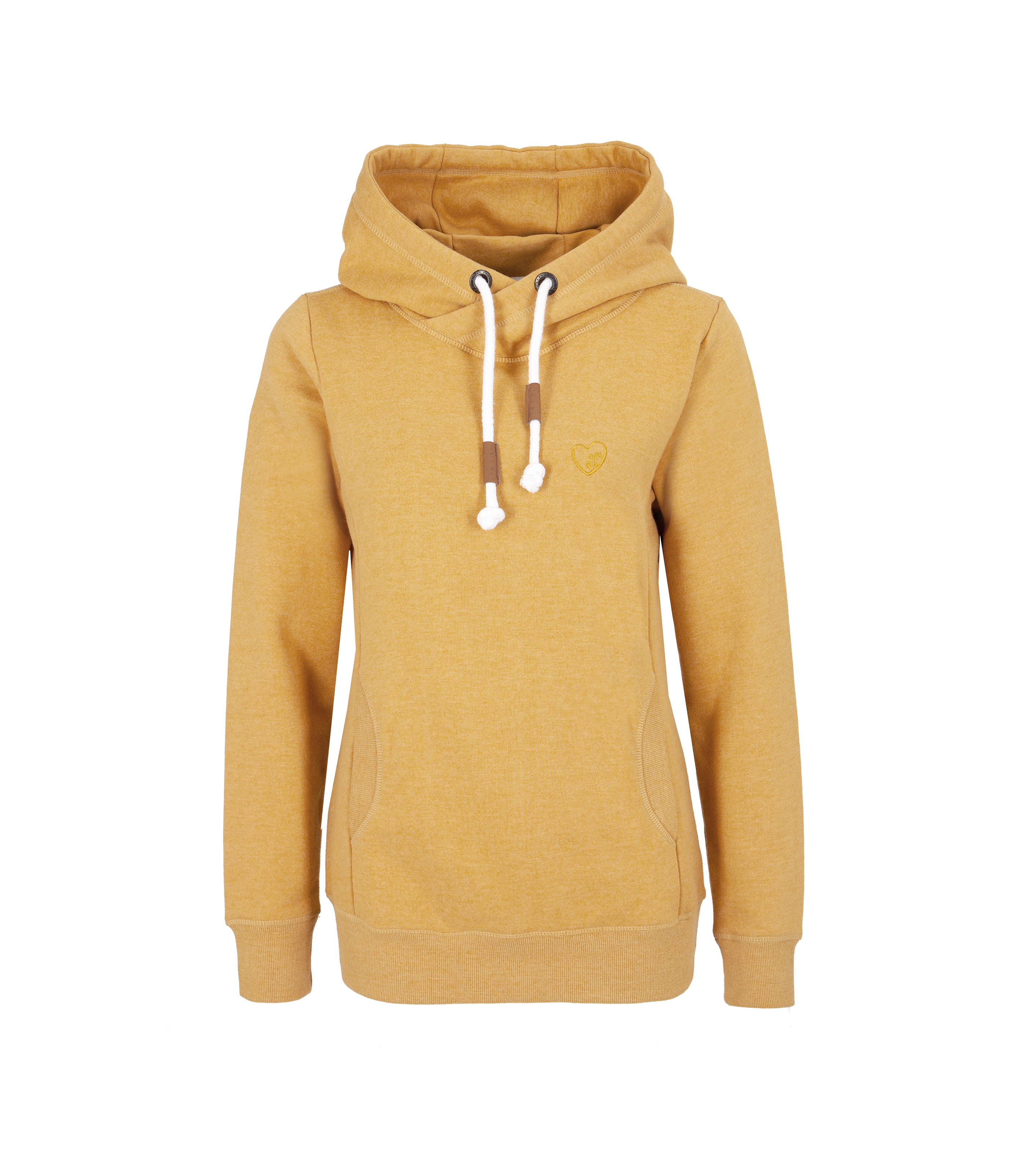 eight2nine pullover damen